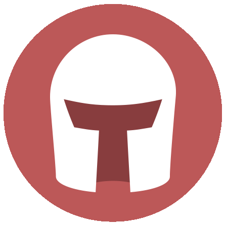 Titan Mini MVC Framework